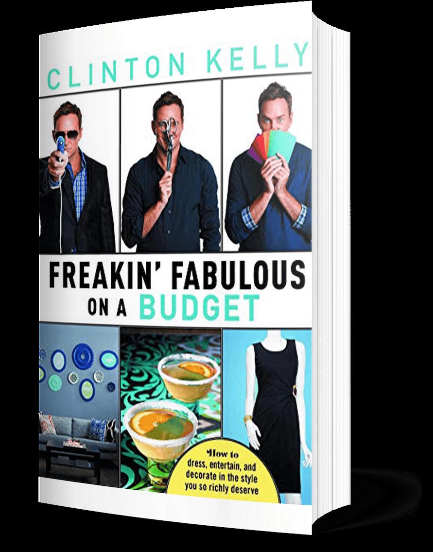 Book1-CK