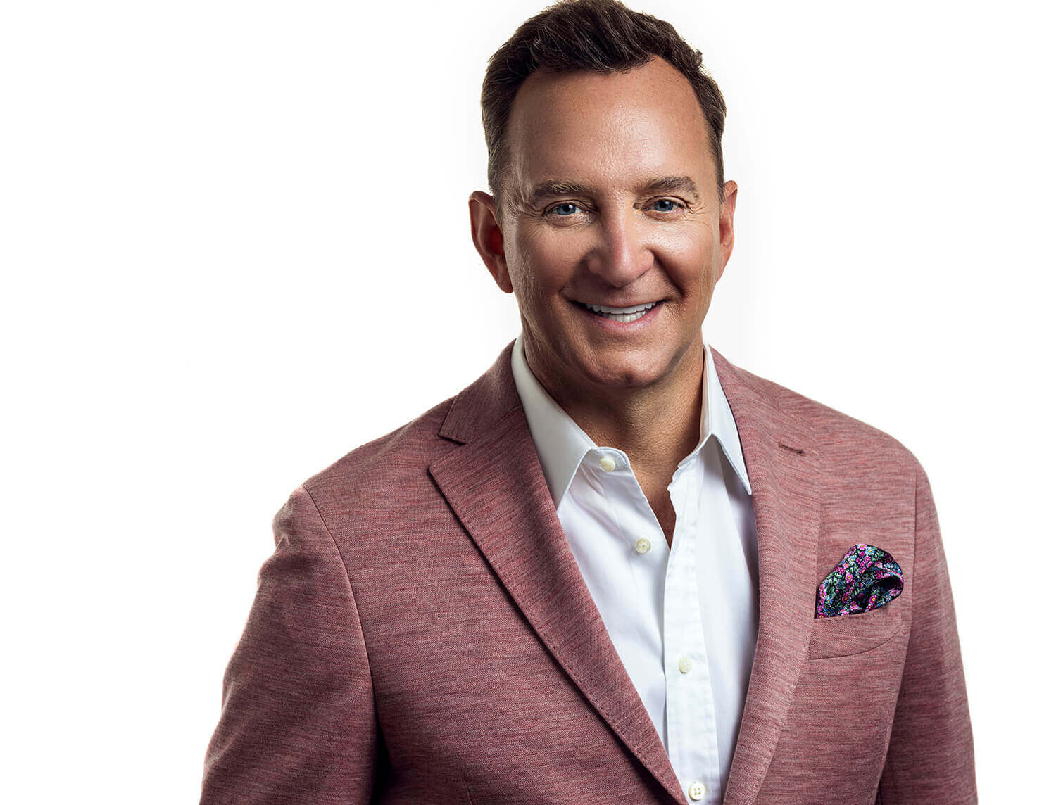 Clinton Kelly Work With Me--